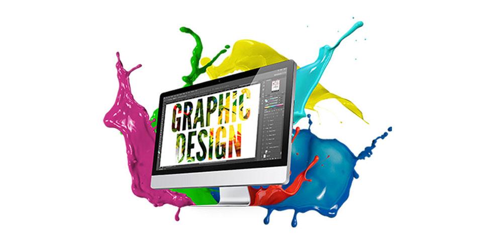 grafica-personalizzata-roma
