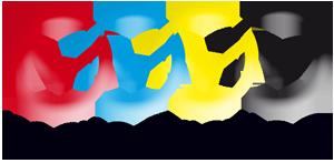 logo-maregrafico-stampare