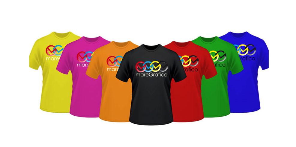 t-shirt-personalizzate-roma